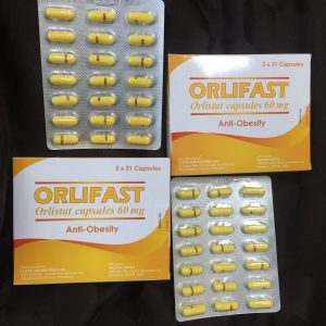 orlifast