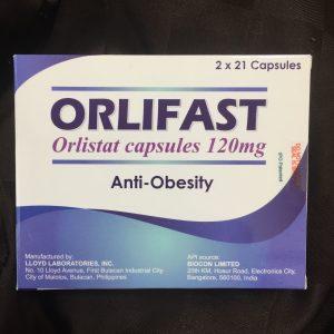 orlifast