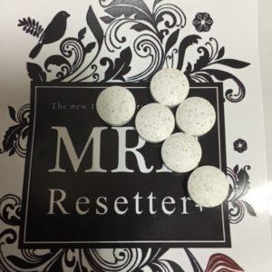 MRNresetter+
